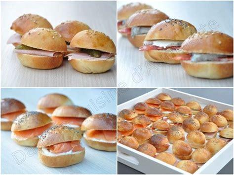 navette cuisine navettes idéal pour apéritif dînatoire ou brunch buffet apéritif dinatoire