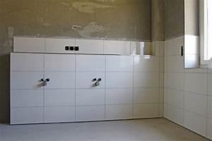 Wasserfeste Farbe Bad : bad planen checkliste bad11 ratgeber ~ Michelbontemps.com Haus und Dekorationen
