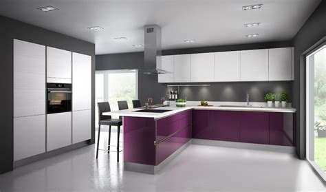 renover la cuisine les meilleures astuces pour décorer la cuisine chez bru