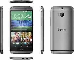 HTC heeft update naar Android 6.0 'Marshmallow' gereed ...