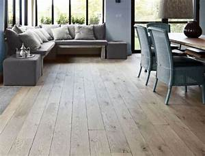 17 best ideas about parquet sol on pinterest blanc With ambiance parquet