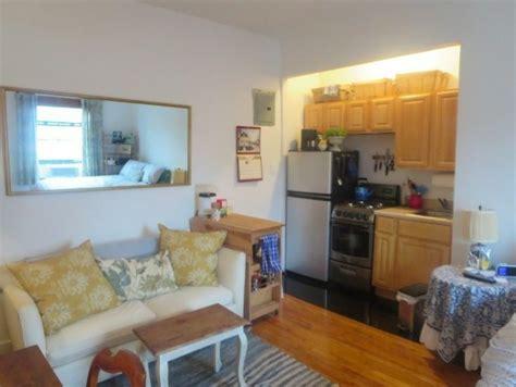 1 bedroom condo for sale nyc 303 west 11th condo in west manhattan studio