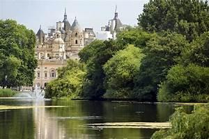 Parks In London : top 10 parks in london new york habitat blog ~ Yasmunasinghe.com Haus und Dekorationen