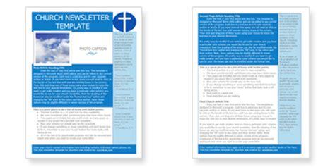 worddrawcom  business flyer newsletter templates