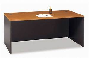Office Table Furniture Furniture Home Decor