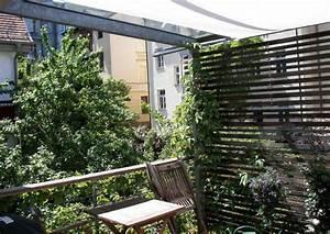 markisen fur terrassen als beschattung und uberdachung With feuerstelle garten mit balkon sonnenschutz sonnensegel sichtschutz windschutz