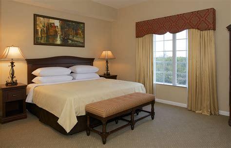 residential inspired suites  disney world worldquest