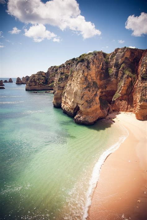37 Best Images About Travelling Beach Holidays On