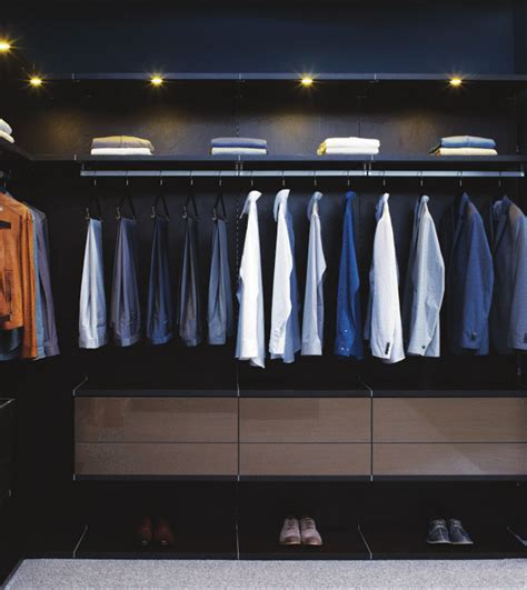 california closets virtuoso magazine