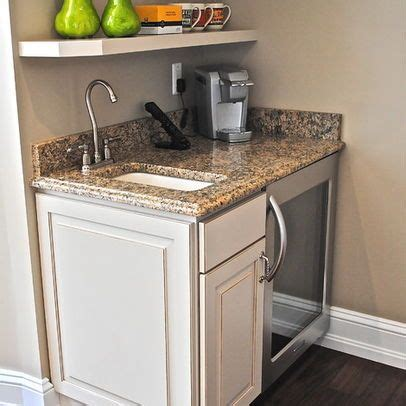 Home Bar With Sink by Bonus Room Sink Drinks And Coffee Think This Would Be