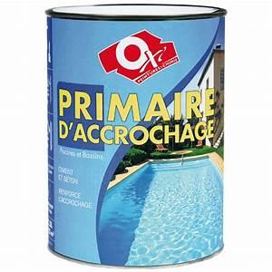 oxi peintures decouvrez les peintures oxi catalogue With primaire d accrochage peinture