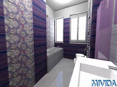 esempi di bagni piccoli bagni in stile moderno
