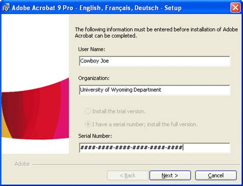 64434 Adobe Acrobat Xi Pro Coupon Code by Adobe Acrobat Professional Coupon Code I9 Sports Coupon