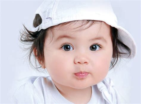 cute baby wall poster paper print children posters