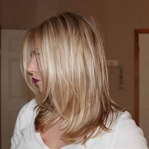Platinum Blonde Hair With Lowlights   Hair Ideas   Pinterest