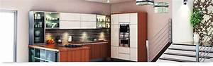 small modular homes the top home design With modular kitchen designs with price in mumbai