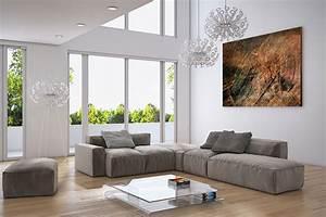 Deco Pour La Maison : d coration de maison pi ce par pi ce salon salle de bain ~ Teatrodelosmanantiales.com Idées de Décoration