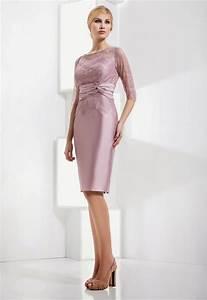 Kleider Brautmutter Standesamt : kleider f r hochzeit brautmutter ~ Eleganceandgraceweddings.com Haus und Dekorationen