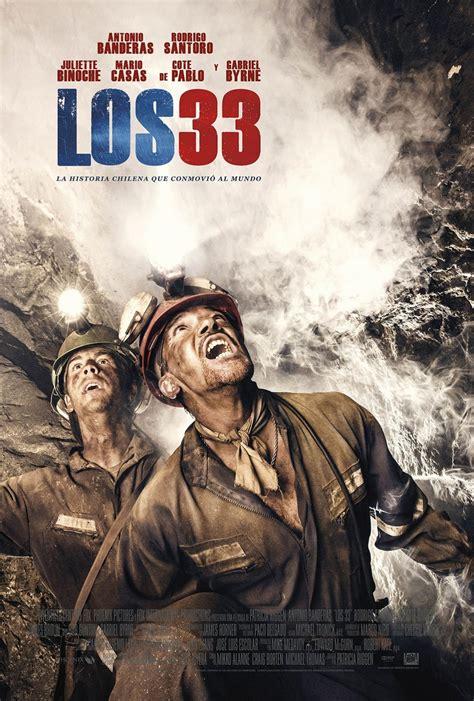 The 33 DVD Release Date | Redbox, Netflix, iTunes, Amazon
