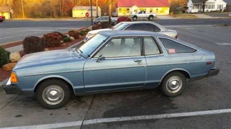 1980 Datsun B210 by 1980 Datsun B210 Hatchback Coupe For Sale In Etowah Tennessee