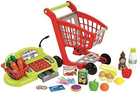 jeux et jouets commerçant découvrir des offres en ligne