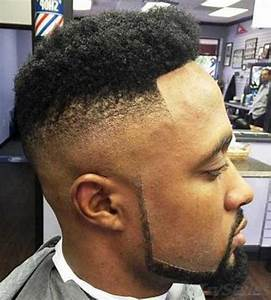 15 Black Men Fade Haircuts | Mens Hairstyles 2018
