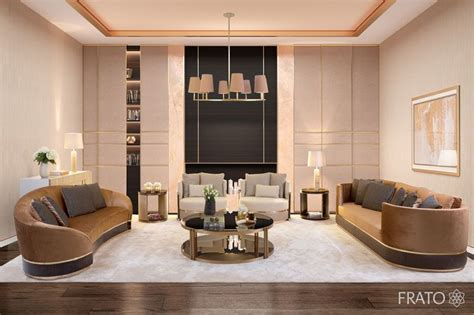 Comfort Loving Living Rooms by Comfort And Character Alongside Frato S Invitation To