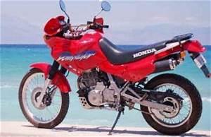 Honda Dominator 650 Fiche Technique : honda nx 650 dominator 1990 fiche moto motoplanete ~ Medecine-chirurgie-esthetiques.com Avis de Voitures