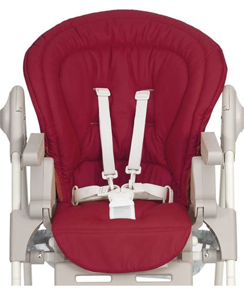 harnais chaise haute chicco polly harnais chaise haute chicco polly magic