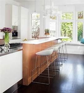 Grundriss Küche Mit Kochinsel : richten sie ihre moderne k che mit kochinsel ein ~ Bigdaddyawards.com Haus und Dekorationen