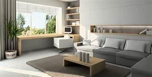 rendre une piece plus lumineuse trouver des idees de With sol gris quelle couleur pour les murs 17 le top 5 des couleurs dans la chambre trouver des idees