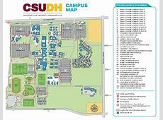 Lsu Campus Map wwwpixsharkcom Images Galleries With