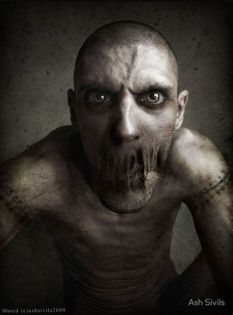 horror photography ideas  pinterest eerie