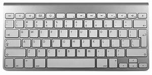 image gallery modern keyboard With computer keypad letters