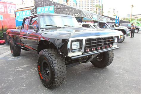 ford   prerunner ford truck enthusiasts forums