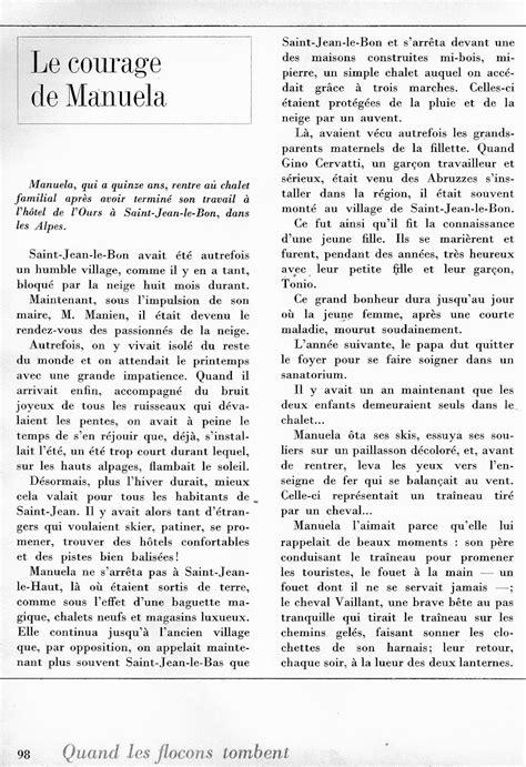 manuels anciens g 233 rard lecture cm2 pages 98 224 187