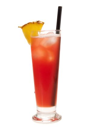 bay drink malibu twentyone no gluten