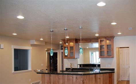 basement remodeling ideas basement finishing utah