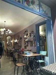 The 10 Best Restaurants Near Musee Grevin De La Provence
