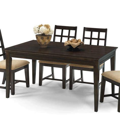 progressive furniture casual traditions casual  leg