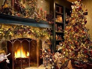 decoration cowboy images of decorated christmas trees ideas interior decoration and home