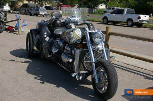 Sturgis Bike Rally Pictures 2017