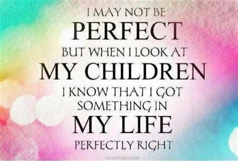 proud mom instagram quotes