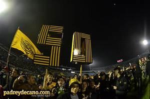 Fotos vs Plaza Colonia Final – Campeonato Uruguayo 2015