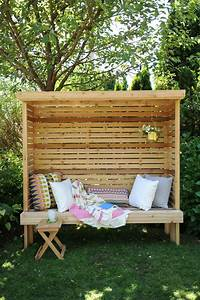 Try, These, 2, Super, Cedar, Cottage, Diy, Projects