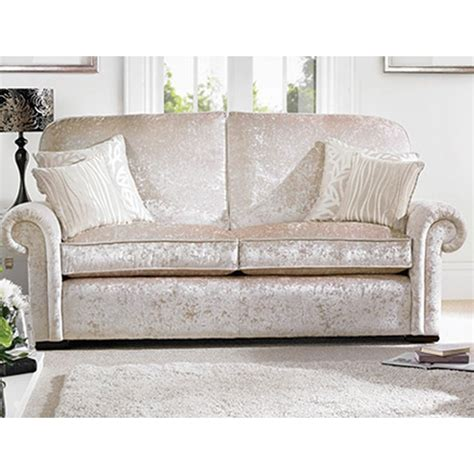 Three Seater Settees by Winchester 3 Seater Settee Vale Bridgecraft
