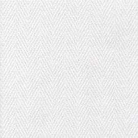 papier peint sur papier 224 peindre blanc castorama
