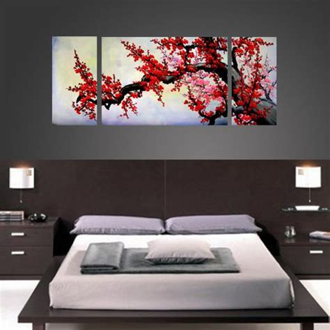 Asian Inspired Wall Art  Homemade Porn. How To Decorate Entryway. Living Room Set Deals. Wrought Iron Fence Decorations. Decorative Body Pillows. Luxury Home Decor. Home Decorating App. Family Room Furniture Arrangement Ideas. Room Dividers Curtains