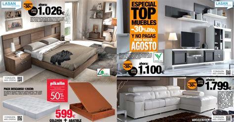 ofertas de muebles de cocina mil anuncioscom oferta