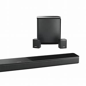 Hands On  Bose Soundtouch 300 Review